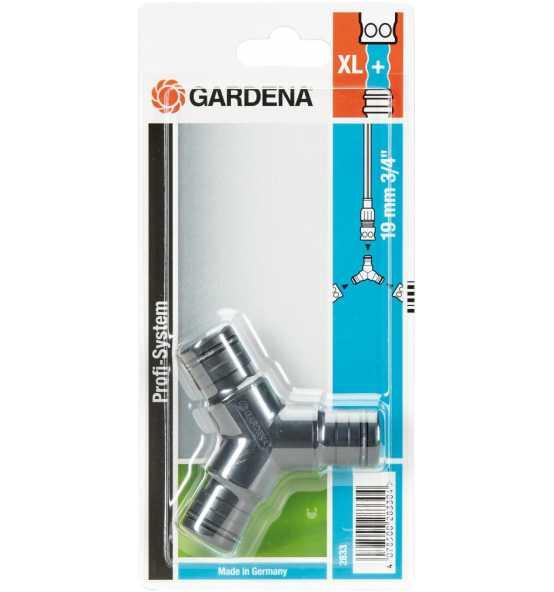 gardena-ps-y-stueck-2833-p9001