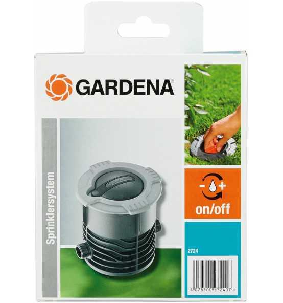 gardena-regulier-und-absperrdose-2724-p9119