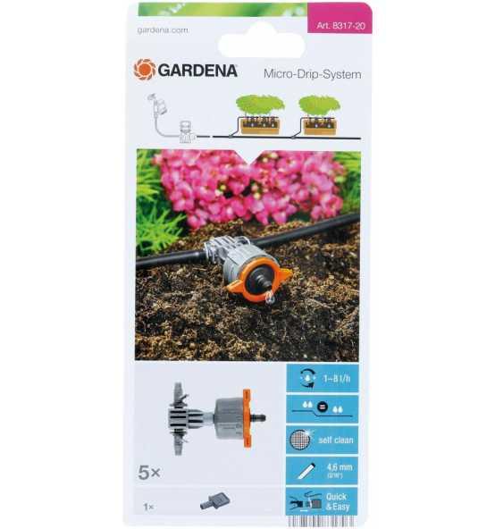 gardena-reihentropfer-inhalt-5-tropfer-1-kappe-8317-p8799
