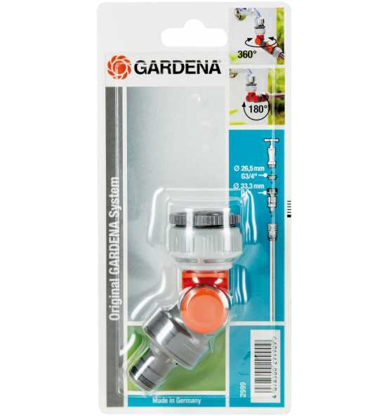 gardena-sb-winkelhahnstueck-fuer-g3-4-wasserh-g1-gew-und-g-1-2-wasserhahn-g-3-4-gewinde-2999-p8871