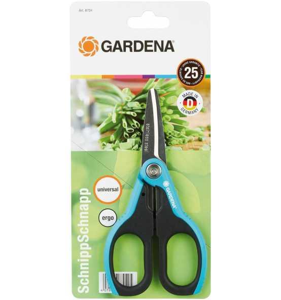gardena-schnippschnapp-fuer-kueche-und-garten-sb-8704-20-p8715