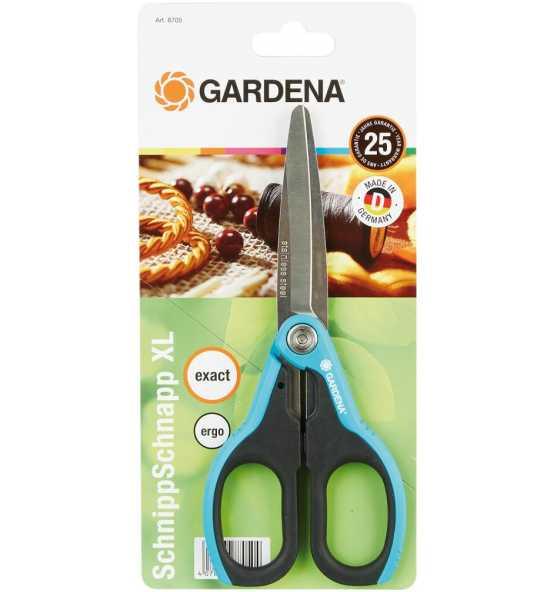 gardena-schnippschnapp-xl-fuer-haushalt-und-hobby-sb-8705-20-p8717