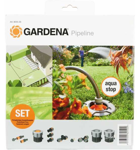 gardena-start-set-fuer-garten-pipeline-8255-20-p9100