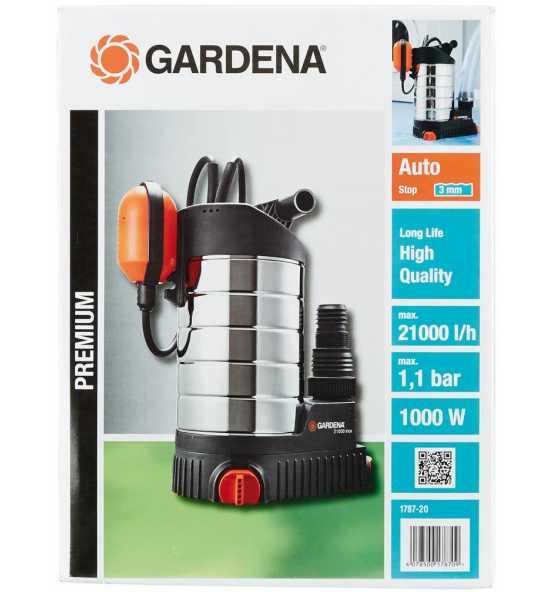 gardena-tauchpumpe-21000-inox-1787-p9176