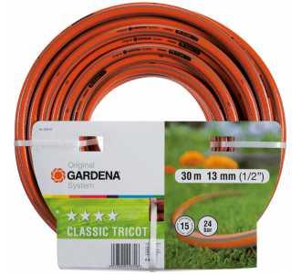 gardena-tricot-schlauch-50-m-3viertel-zoll-o-a-p783
