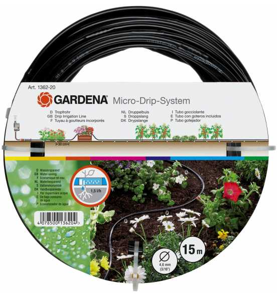 gardena-tropfrohr-oberirdisch-4-6-mm-3-16-zoll-15-m-1362-p8857