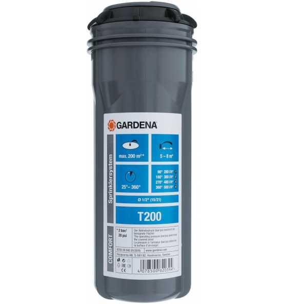 gardena-turbinen-versenkregner-t-200-8203-29-p9130