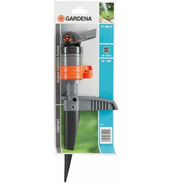 gardena-turbinenregner-mit-spike-8144-p8751