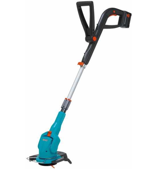 gardena-turbotrimmer-accucut-400-li-8840-p9145