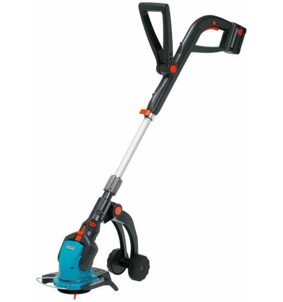 gardena-turbotrimmer-accucut-450-li-8841-p9146