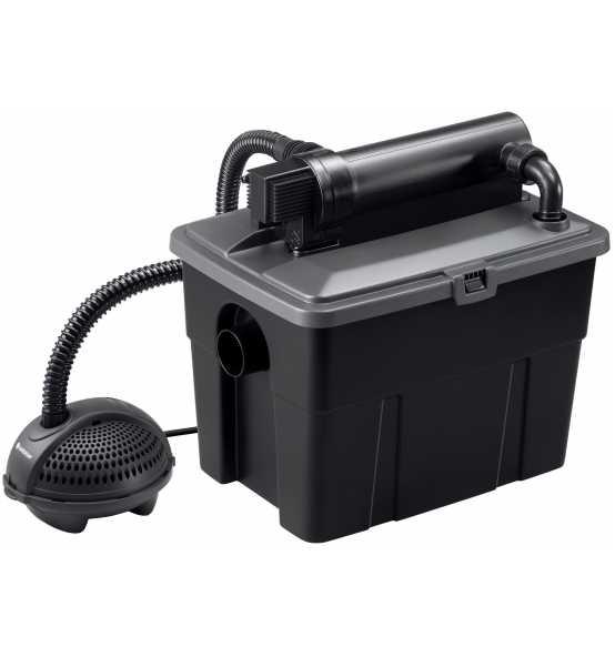 gardena-uvc-mehrkammerfilter-set-cf-5000-s-7889-p8401