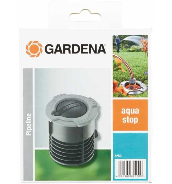 gardena-wassersteckdose-8250-p9098