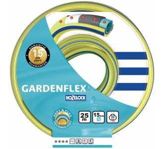 gardenflex-wasserschlauch-gardenflex19-0x2-95mm-25-m-p217