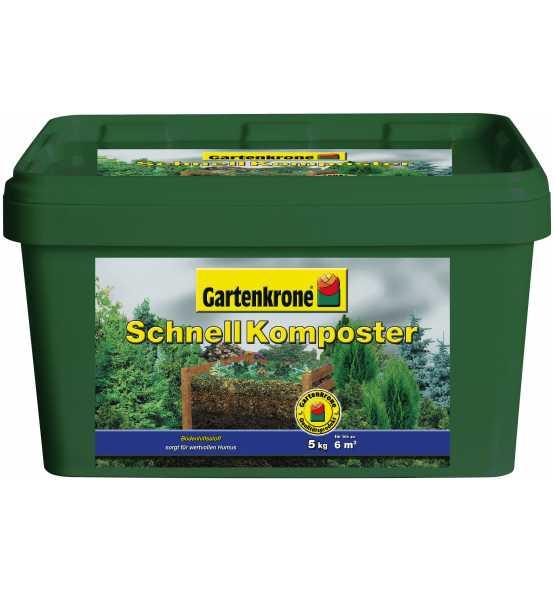 gartenkrone-schnellkomposter-5-0kg-eimer-p916