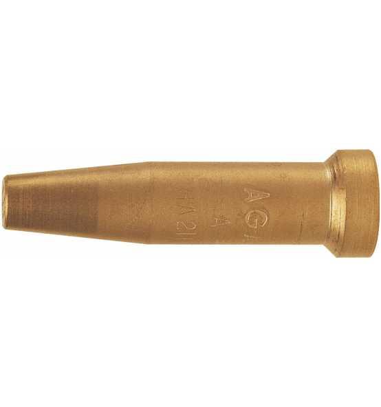gce-brennschneidduese-b10-profi-s89-20-50-mm-p3165