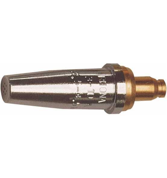 gce-rhoena-block-brennschneidduese-25-40-mm-p3215