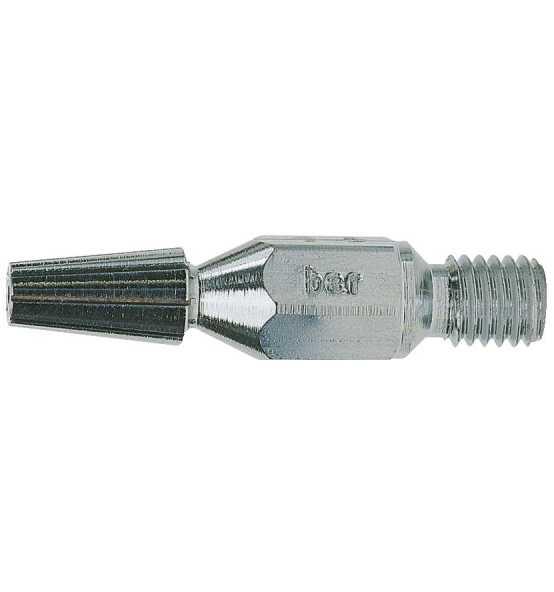 gce-rhoena-brennschneidduese-ac-25-40-mm-p3202