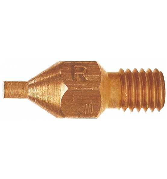 gce-rhoena-brennschneidduese-r-10-25-mm-p3209