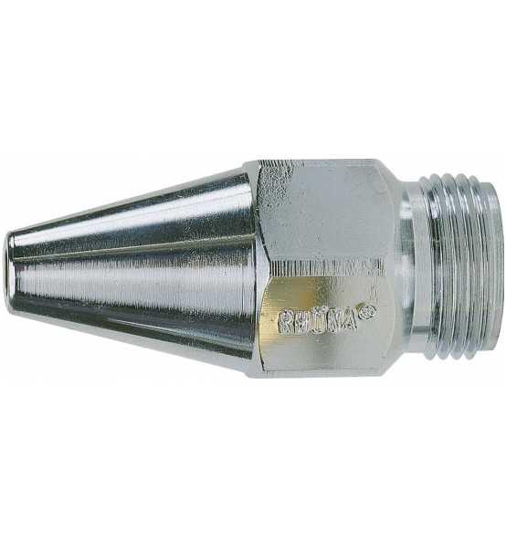 gce-rhoena-heizduese-ac-100-300-mm-p3199
