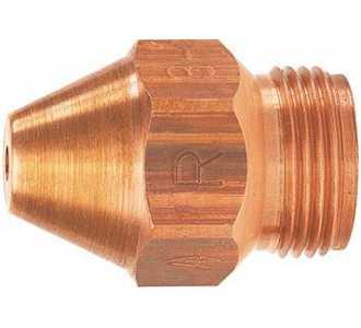 gce-rhoena-heizduese-r3-100mm-p3207