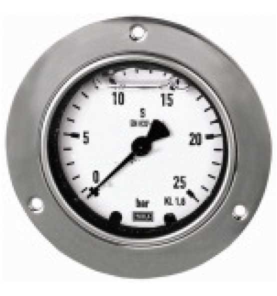 glyzerinmano-frontring-g-1-2-hinten-exzentr-1-0-0-bar-100-p995619