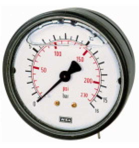 glyzerinmano-kunststoff-g-1-4-hinten-zentr-1-0-0-bar-63-p995448