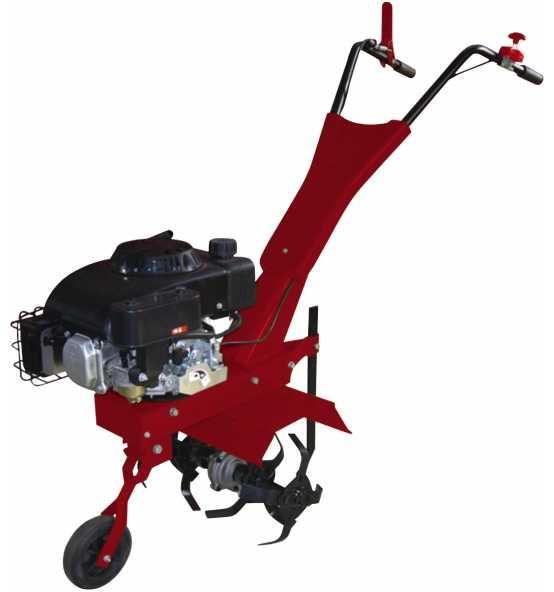 go-on-go-on-benzin-motorhacke-bmh-4-p3430