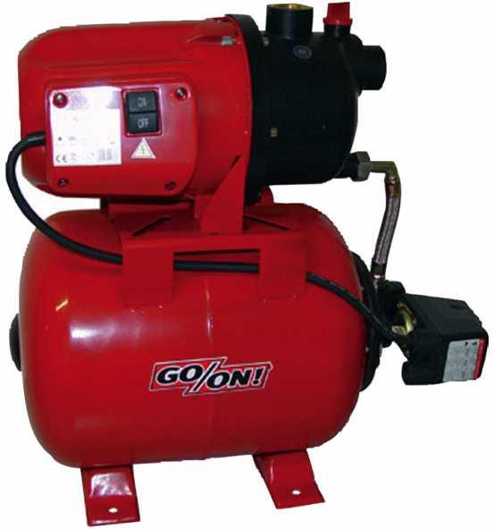 go-on-hauswasserwerk-go-on-hw-3100-k-p635