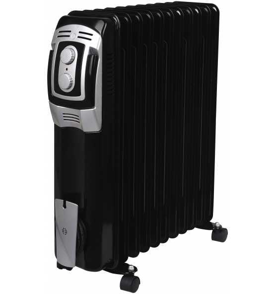 go-on-lradiator-max-2500-w-sw11-rippen-3-stuf-go-on-p7933