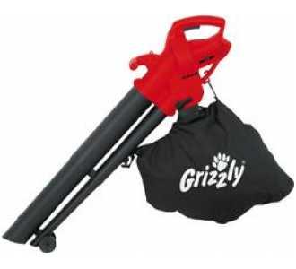 grizzly-laubsauger-els-2201-2200watt-3-funktionen-p3401