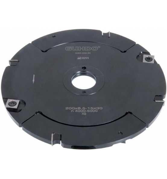 guhdo-gmbh-guhdo-hw-wpl-verstellnut-d250mm-8-5-15mm-p667786