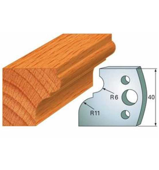 guhdo-gmbh-guhdo-sp-profilmesser-40mm-nummer-111-p667955