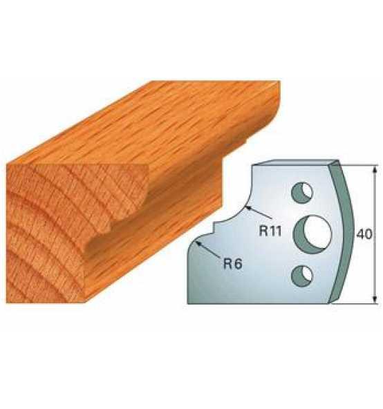 guhdo-gmbh-guhdo-sp-profilmesser-40mm-nummer-112-p667957