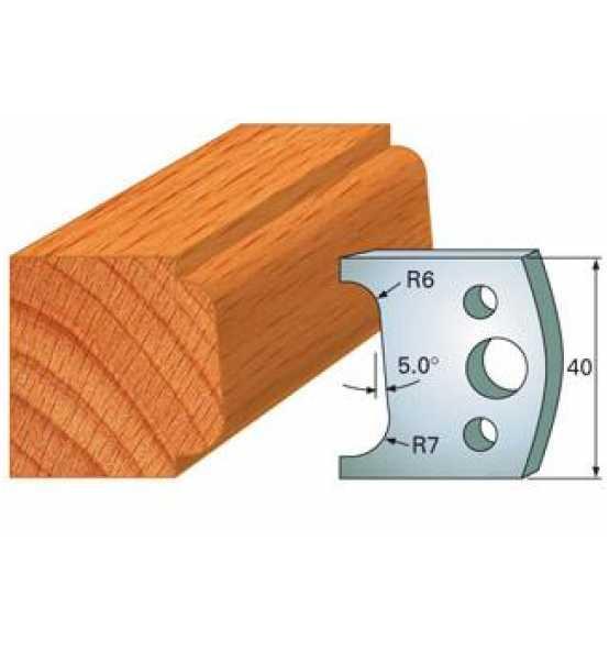 guhdo-gmbh-guhdo-sp-profilmesser-40mm-nummer-2-p667835