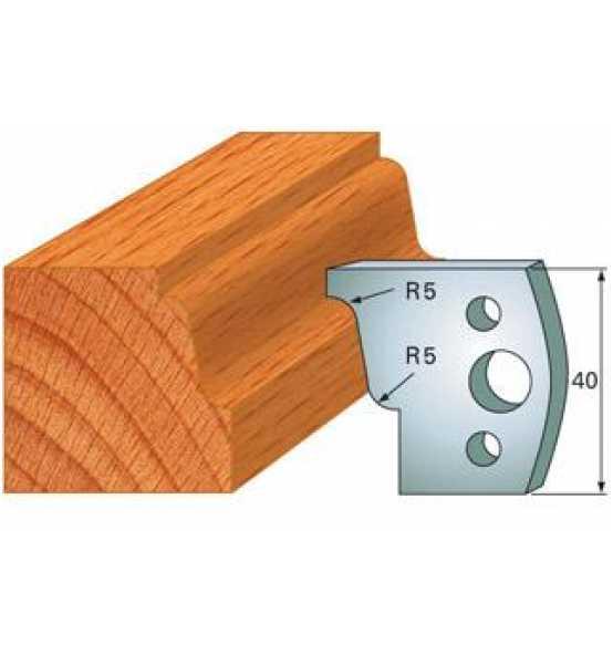 guhdo-gmbh-guhdo-sp-profilmesser-40mm-nummer-31-p667883