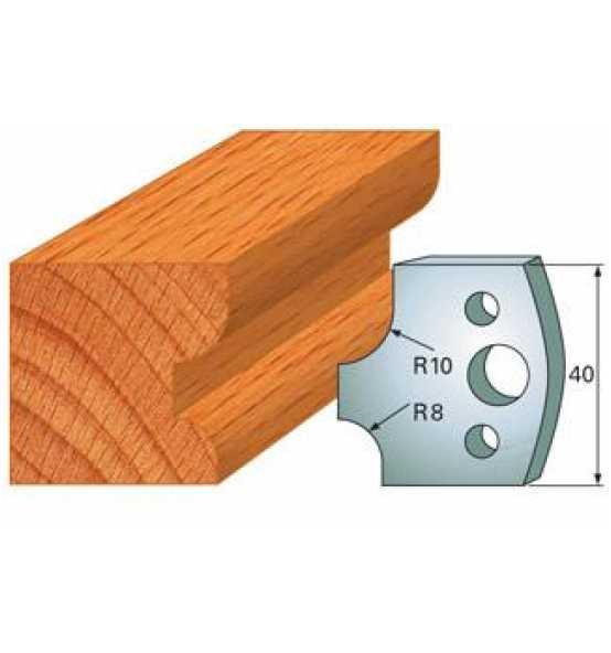 guhdo-gmbh-guhdo-sp-profilmesser-40mm-nummer-40-p667891