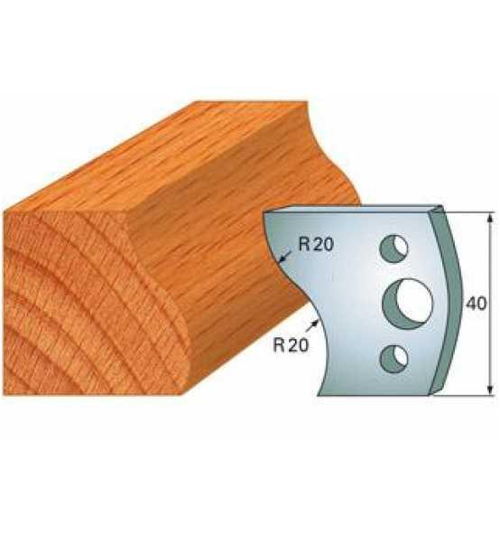guhdo-gmbh-guhdo-sp-profilmesser-40mm-nummer-9-p667847