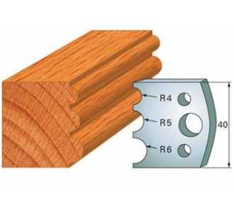guhdo-gmbh-guhdo-sp-profilmesser-40mm-nummer-90-p667935