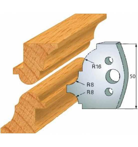 guhdo-gmbh-guhdo-sp-profilmesser-50mm-nummer-41-p667997