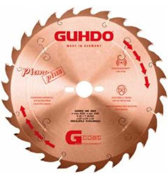 guhdo-hw-saege-cnl-piano-plus-300x3-2-2-2x30-z28-wz-p667827