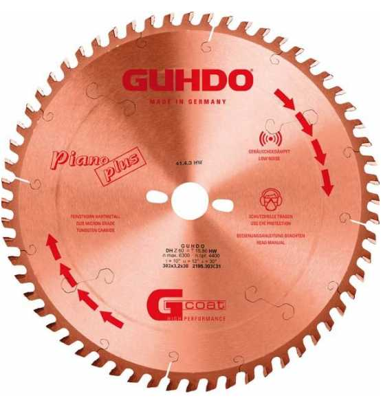 guhdo-hw-saege-g-coat-303x3-2-2-2x30-z90w-cnl-p667826