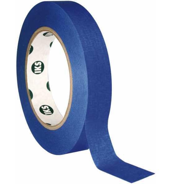 gwk-klebetechnik-kreppband-fuer-innen-und-aussen-50mmx50m-blau-p13529
