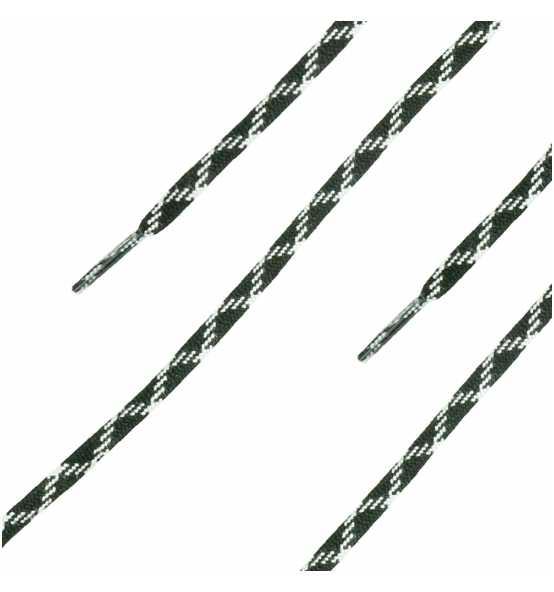 haix-schnuersenkel-nomex-905063-95-cm-schwarz-grau-p1664608