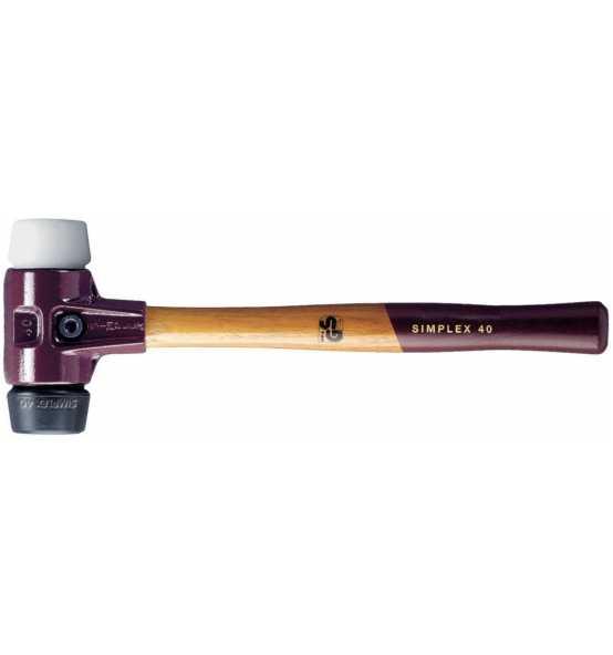 halder-schonhammer-simplex-gummi-superplastic-30mm-p11425