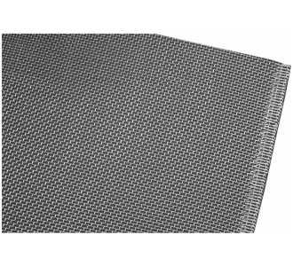 haver-boecker-diamant-fliegengaze-aus-edelstahl-rostfrei-1-m-p9548
