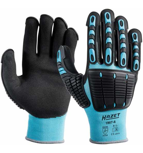 hazet-mechaniker-handschuh-1987-6-gr-l-p1391747