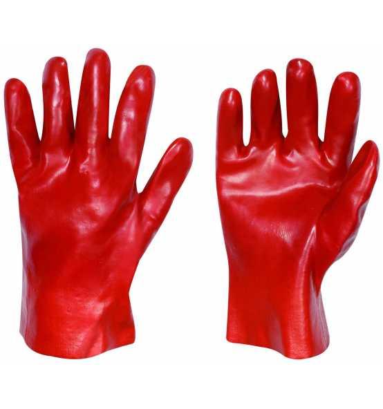 helmut-feldtmann-stronghand-pvc-handschuh-chicago-gr-10-rot-p190427