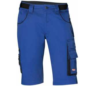 FORTIS Herrenlatzhose 24 darkgrey-lightgrey Gr 34 Funsport Airsoft