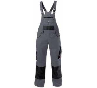 FORTIS Herren Bermuda 24 schwarz-rot Gr Funsport 62 Bekleidung & Schutzausrüstung