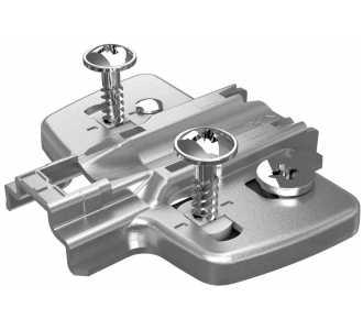 hettich-anschraub-kreuzmontageplatte-d-3-mm-p1816